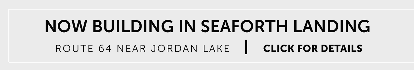 Seaforth Landing